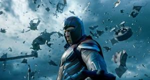 xmen-apocalypse-magneto
