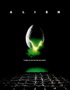 alien-movie-poster