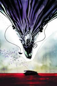 batman-black-mirror-snyder