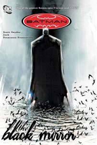 batman-the-black-mirror-comic