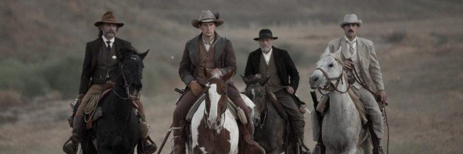 bone-tomahawk-western-movie-review