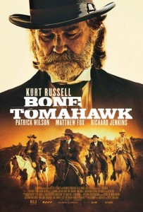 bone-tomahawk-western-review