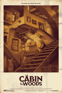 cabin-in-the-woods-horror-poster