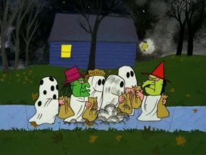 charlie-brown-halloween-cartoon