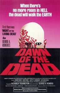 dawn-of-the-dead-romero-poster