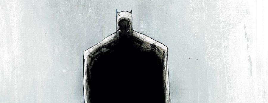 dc-comics-black-mirror
