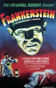 frankenstein-karloff-poster