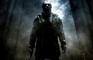 friday-the-13th-horror-movies-review