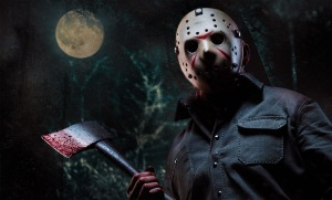 friday-the-13th-jason-voorhees-killer