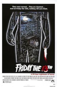friday-the-thirteenth-13th-poster