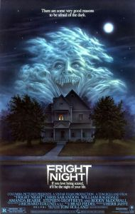 fright-night-original-poster