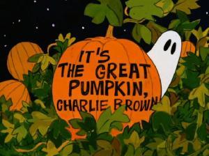 great-pumpkin-50-anniversary