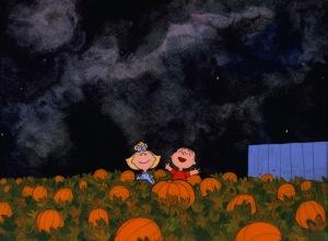 great-pumpkin-charlie-brown-cartoon