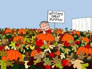 great-pumpkin-halloween-special