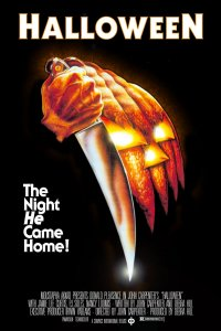halloween-carpenter-original-poster
