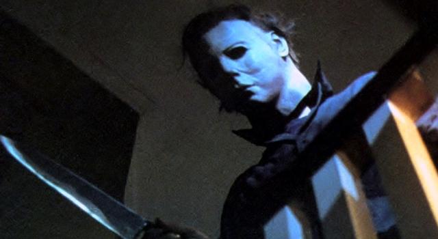 halloween_1978-michael-myers