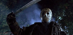 jason-voorhees-friday-the-13th-murder