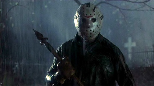 jason-voorhees-livesfriday-13th