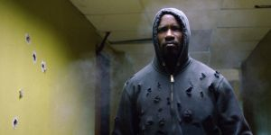 luke-cage-series-review