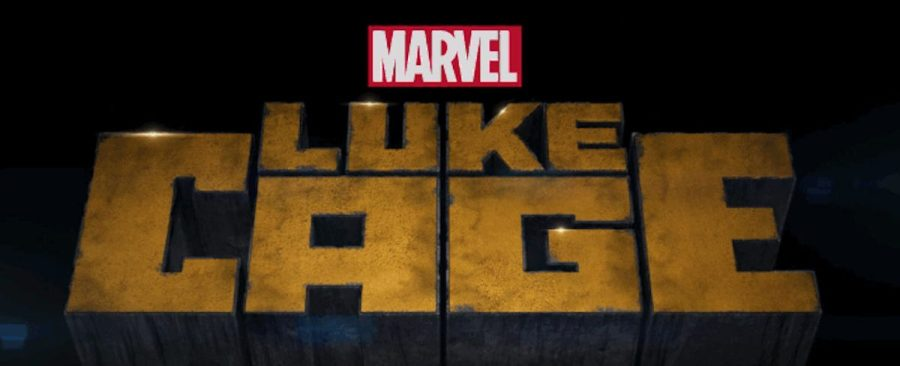 marvel-luke-cage-netflix-review