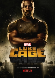 marvels-luke-cage-season-one
