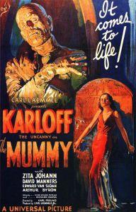 mummy-karloff-poster