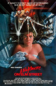 nightmare-on-elm-street-craven-poster