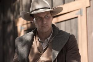 patrick-wilson-western-film