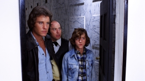 PHANTASM-Jody-Reggie-Mike