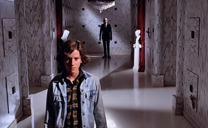 phantasm-horror-movie