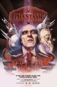 phantasm-remastered-coscarelli-review