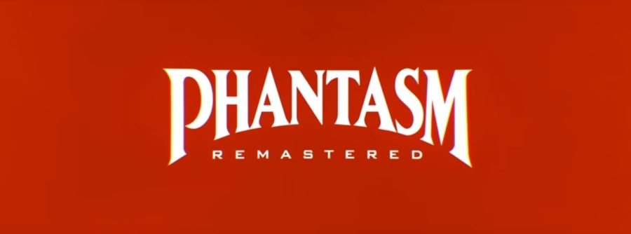 phantasm-remastered-film