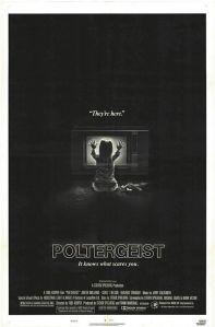 poltergeist-horror-poster