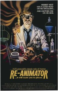 re-animator-horror-poster