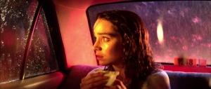suspiria-horror-film