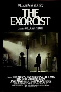 the-exorcist-horror-poster
