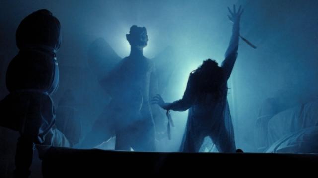 the-exorcist-pazuzu
