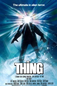 the-thing-1982-review