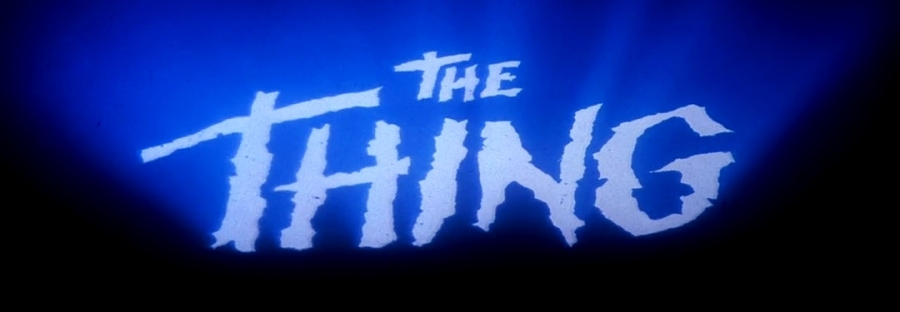thing_movie-title