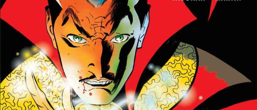 dr-strange-oath-comic