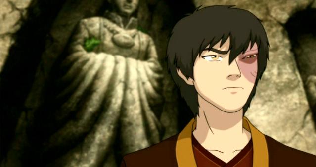 avatar-airbender-prince-zuko