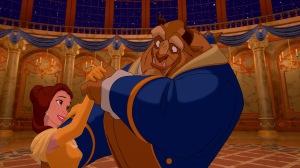 batb-belle-beast-romance