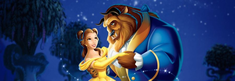 beauty-and-the-beast-disney-25-anniversary