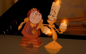 beauty-beast-cogsworth-lumiere