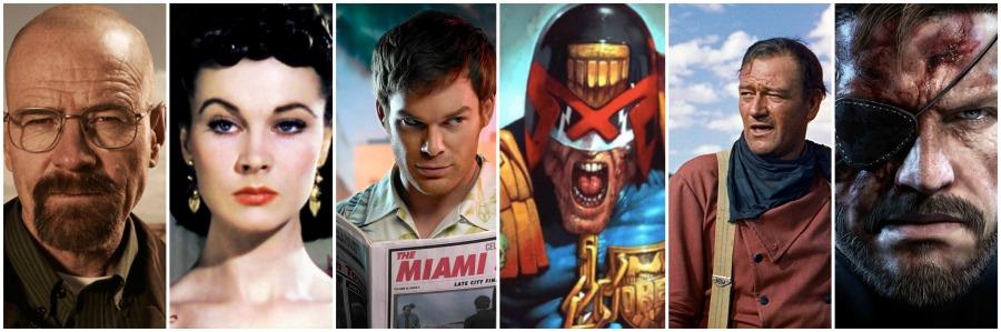 best-antiheroes-collage