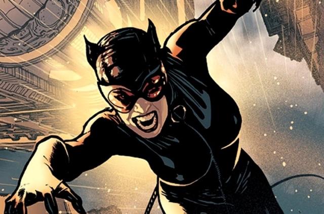 catwoman-dc-antihero