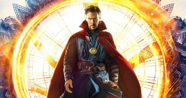 doctor-strange-cloak-of-levitation-benedict