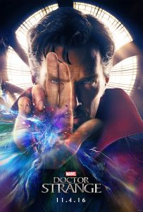 doctor-strange-marvel-poster