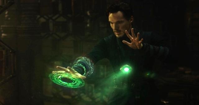 doctor-strange-movie-eye-agamotto-time-stone