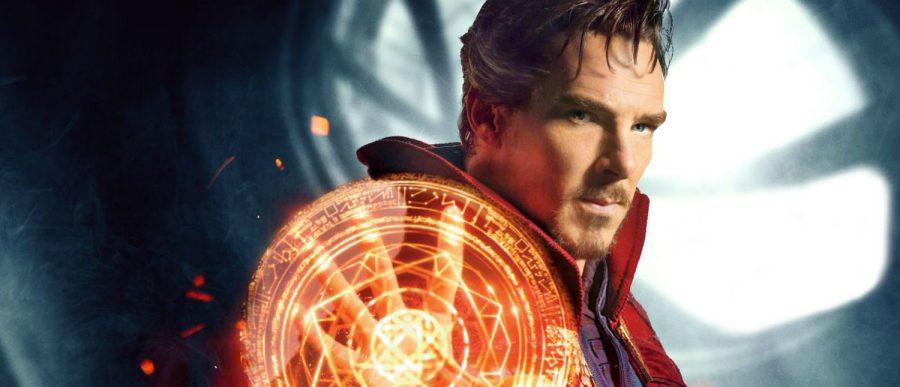 doctor-strange-movie-review-cumberbatch